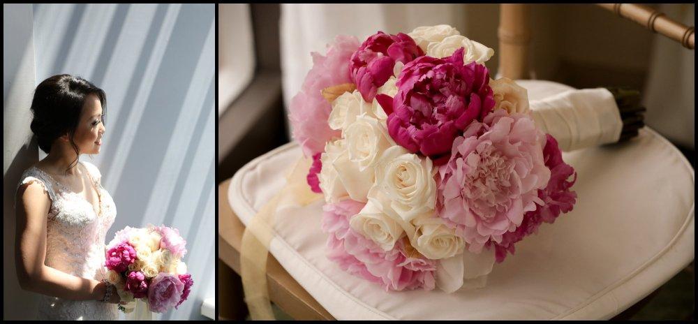 irin_kevin_wedding_day_portofilo_hotel_and_marina_photos_by_cassia_karin_lux_aeterna_photography_favorites-14.jpg
