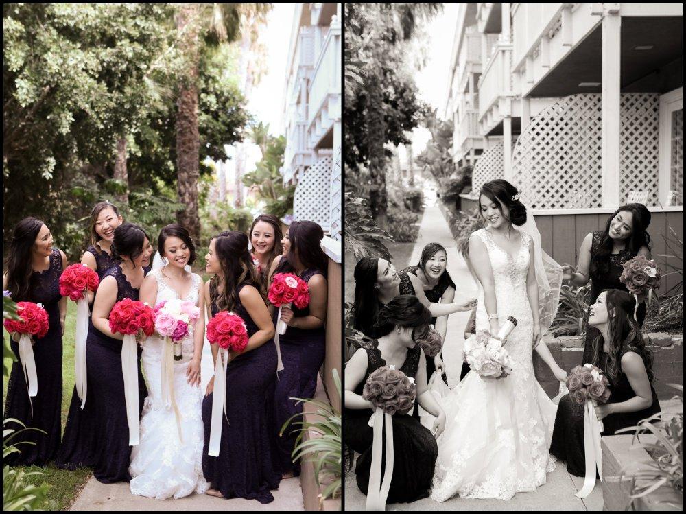 irin_kevin_wedding_day_portofilo_hotel_and_marina_photos_by_cassia_karin_lux_aeterna_photography_favorites-26.jpg