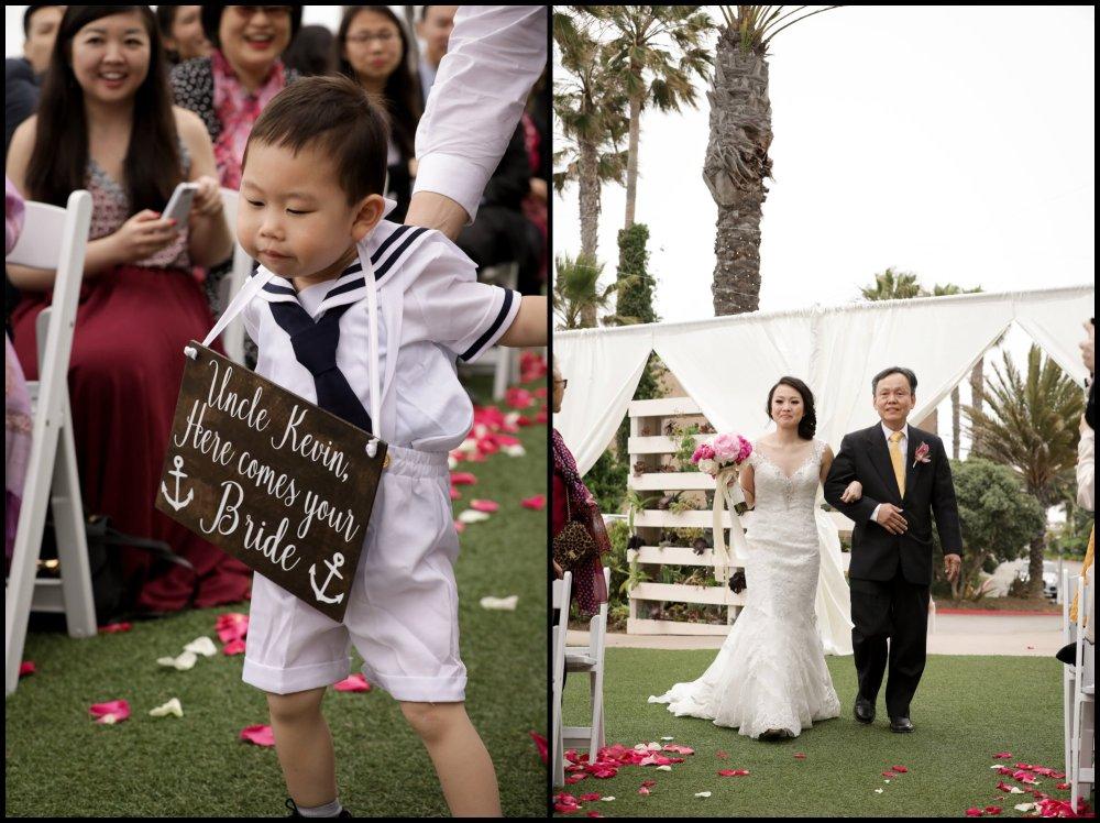 irin_kevin_wedding_day_portofilo_hotel_and_marina_photos_by_cassia_karin_lux_aeterna_photography_favorites-62.jpg